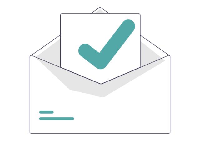 analyses automatiques cybersécurité e-mail