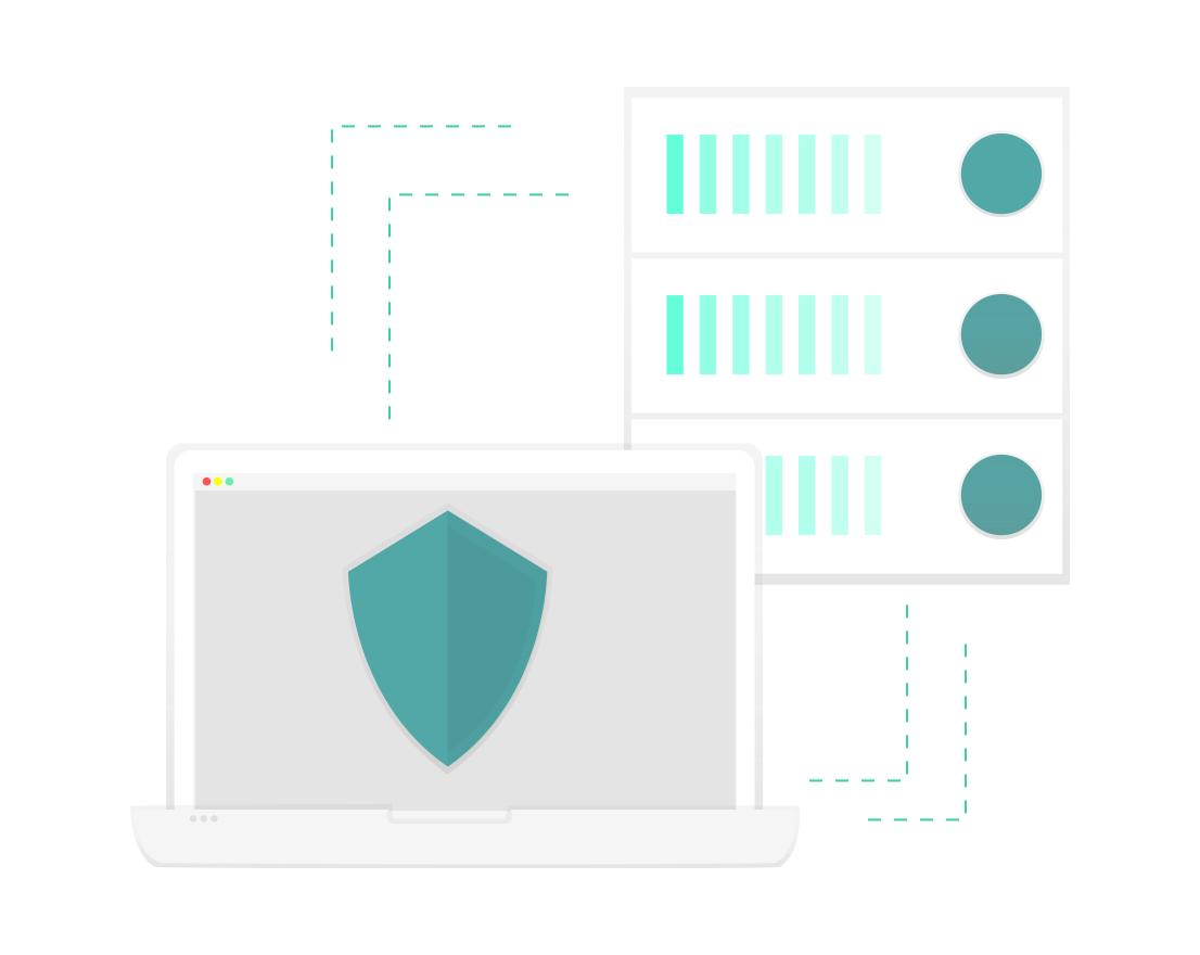 Klaar voor een cyber resilience scan?