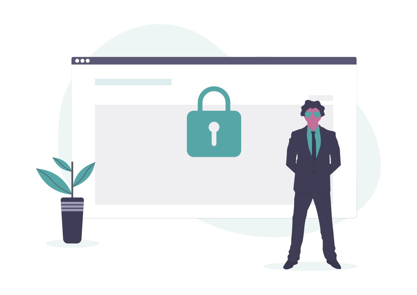 Prijzen cyber security medium